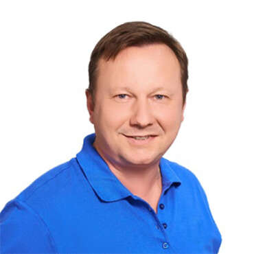 Евтушенко Игорь Викторович