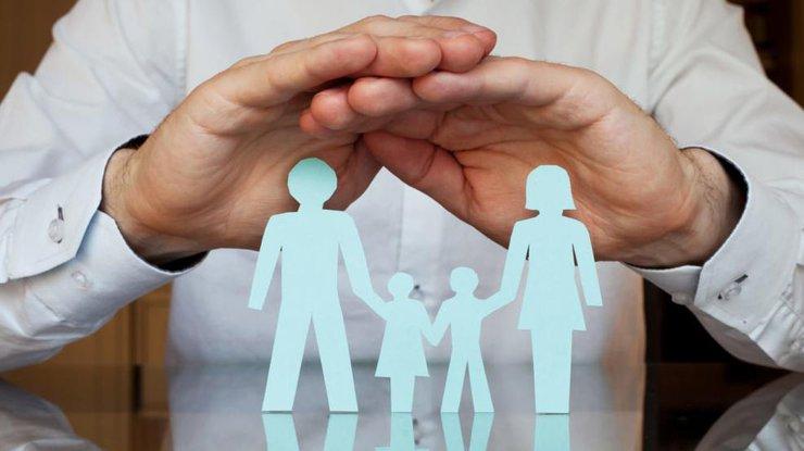 Семейная медицина — выбор будущего